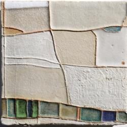 Detail 14x14cm